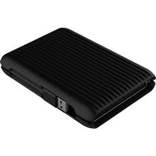 ORICO MS2510 Portable 2.5 inch 1TB Type-C External Hard Drive